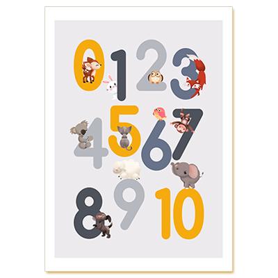 123-jaune