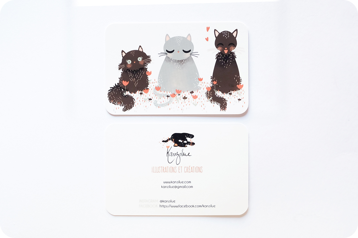cartes-de-visite-3