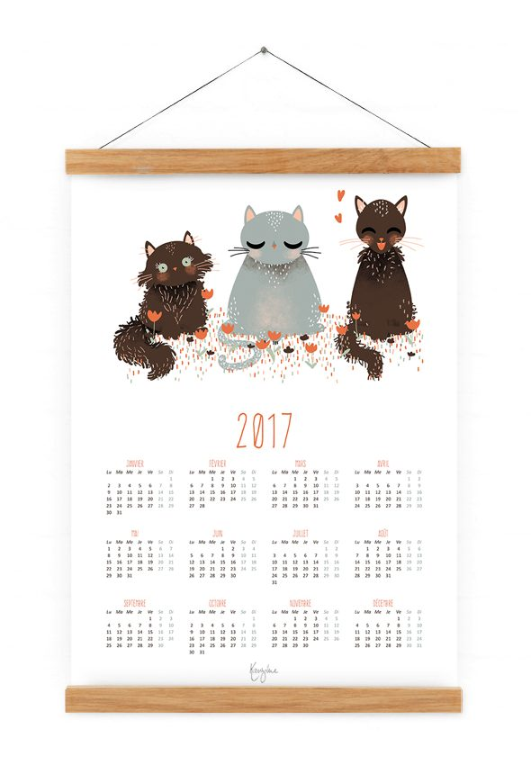 calendrier-2017-mes-chats2