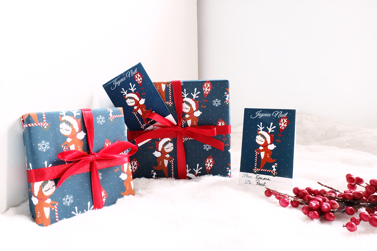kanzilue-cadeau-noel-4