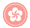 icone hellocoton