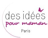 Logo_DIPM_SITE