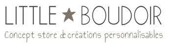 logo-littleboudoir