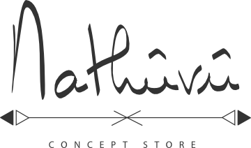 logo-mathuvu