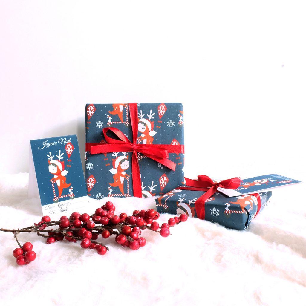 kanzilue-cadeau-noel-2