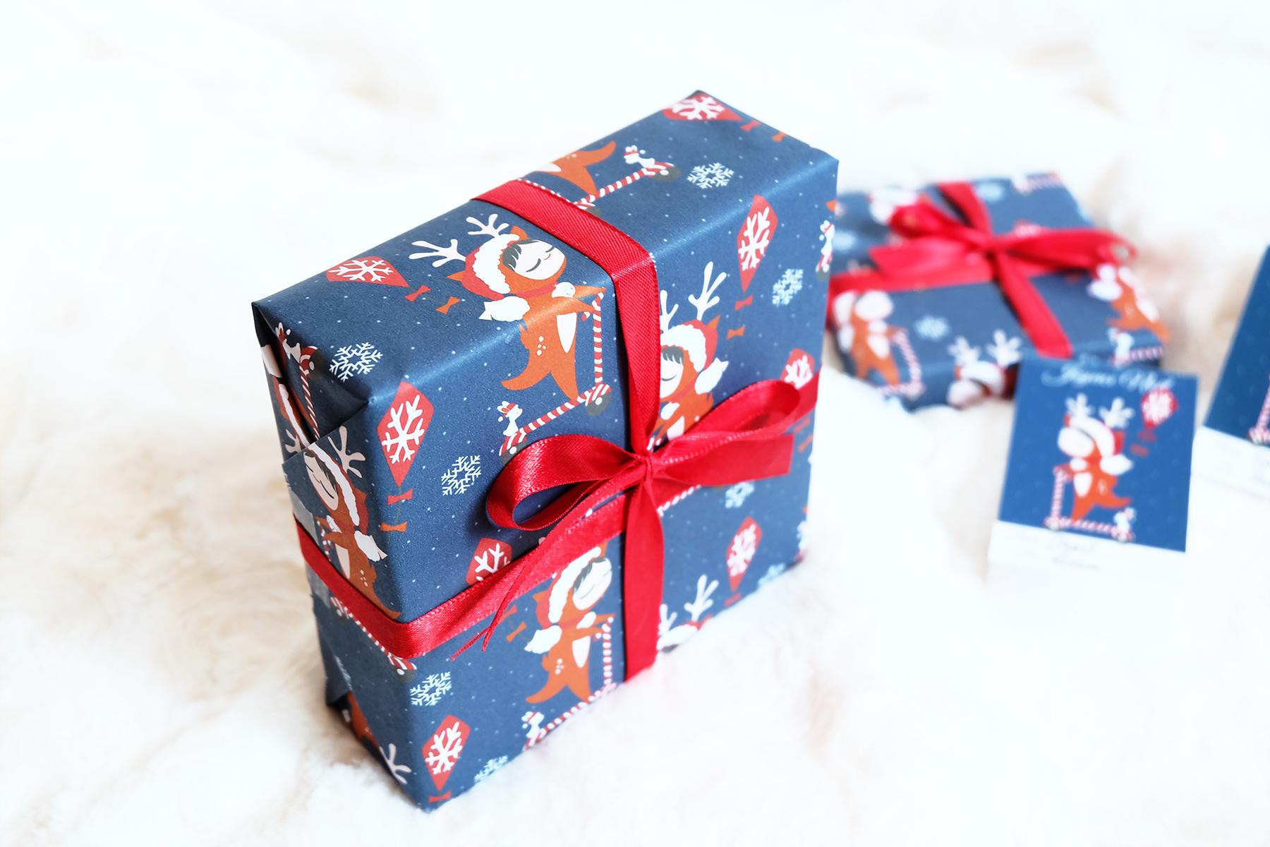 kanzilue-cadeau