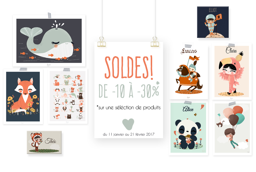 soldes-hivers-2017