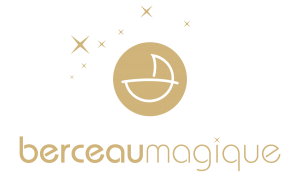 logo-berceau-magique