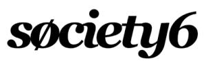 logo-society6
