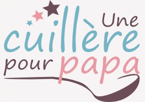 logo-unecuillerepourpapa
